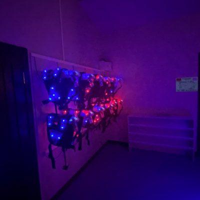 лазертаг в Чите (16)